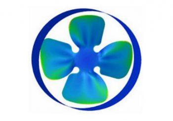 Munkafüzet Ventilátor CFD Szimulációkhoz