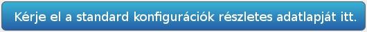 adatlap_button_1